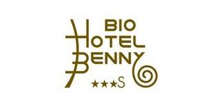 Val di Sole: convenzione BennyBio Hotel