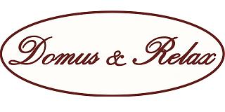 Convenzione Domus&Relax